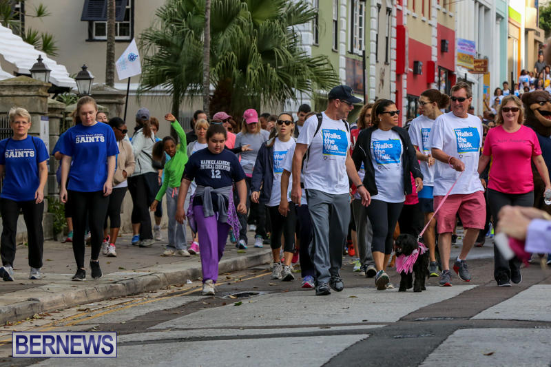 Argus-Walk-Bermuda-February-22-2015-19