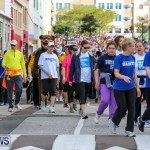 Argus Walk Bermuda, February 22 2015-25
