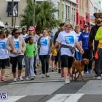 Argus Walk Bermuda, February 22 2015-27