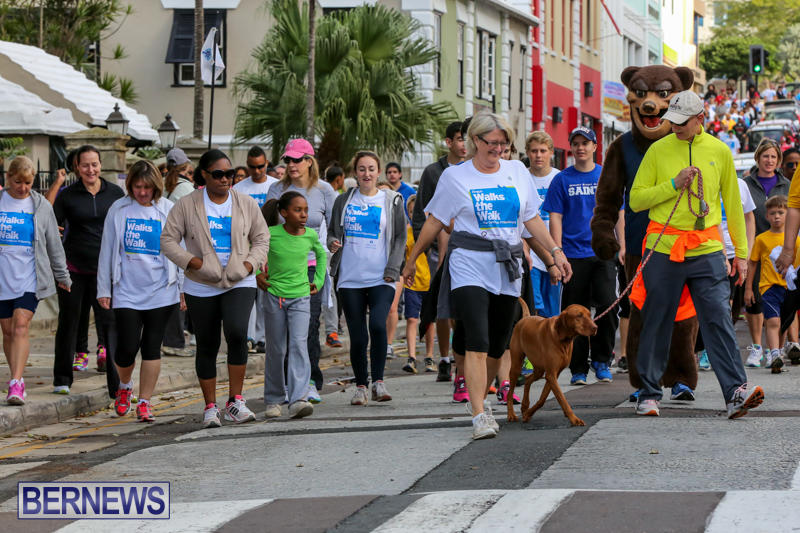 Argus-Walk-Bermuda-February-22-2015-27