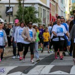 Argus Walk Bermuda, February 22 2015-30