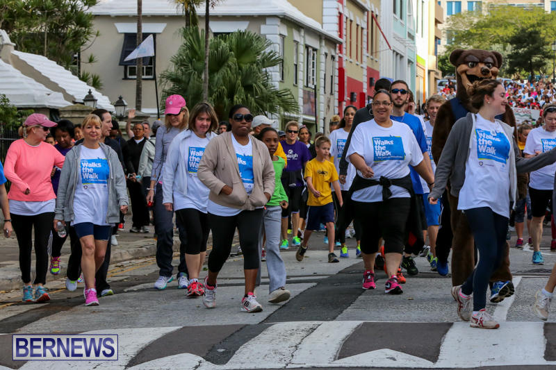 Argus-Walk-Bermuda-February-22-2015-30