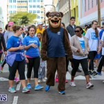 Argus Walk Bermuda, February 22 2015-31