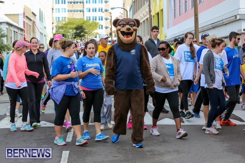 Argus-Walk-Bermuda-February-22-2015-31