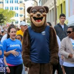Argus Walk Bermuda, February 22 2015-32