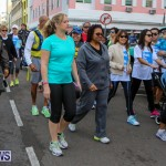 Argus Walk Bermuda, February 22 2015-37