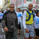 Argus Walk Bermuda, February 22 2015-38