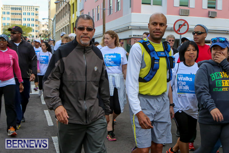 Argus-Walk-Bermuda-February-22-2015-38
