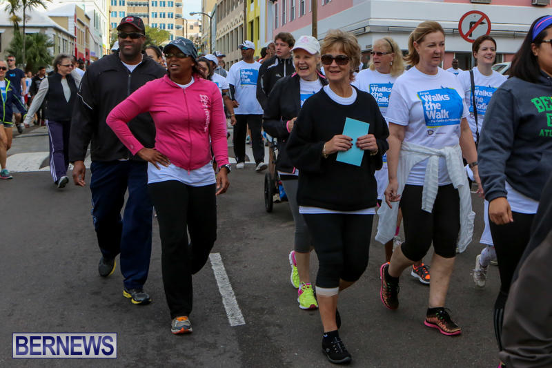 Argus-Walk-Bermuda-February-22-2015-39