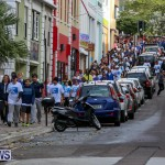 Argus Walk Bermuda, February 22 2015-4