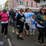 Argus Walk Bermuda, February 22 2015-40