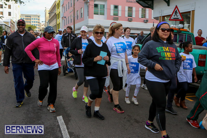 Argus-Walk-Bermuda-February-22-2015-40