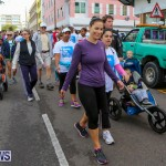 Argus Walk Bermuda, February 22 2015-41