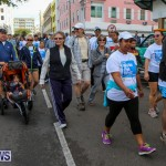 Argus Walk Bermuda, February 22 2015-43