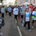 Argus Walk Bermuda, February 22 2015-45