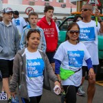 Argus Walk Bermuda, February 22 2015-46