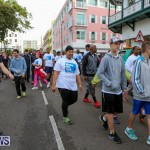 Argus Walk Bermuda, February 22 2015-47