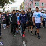 Argus Walk Bermuda, February 22 2015-48