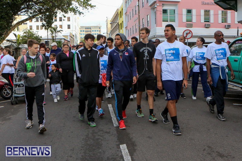 Argus-Walk-Bermuda-February-22-2015-48