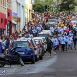 Argus Walk Bermuda, February 22 2015-5