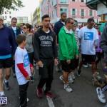 Argus Walk Bermuda, February 22 2015-50