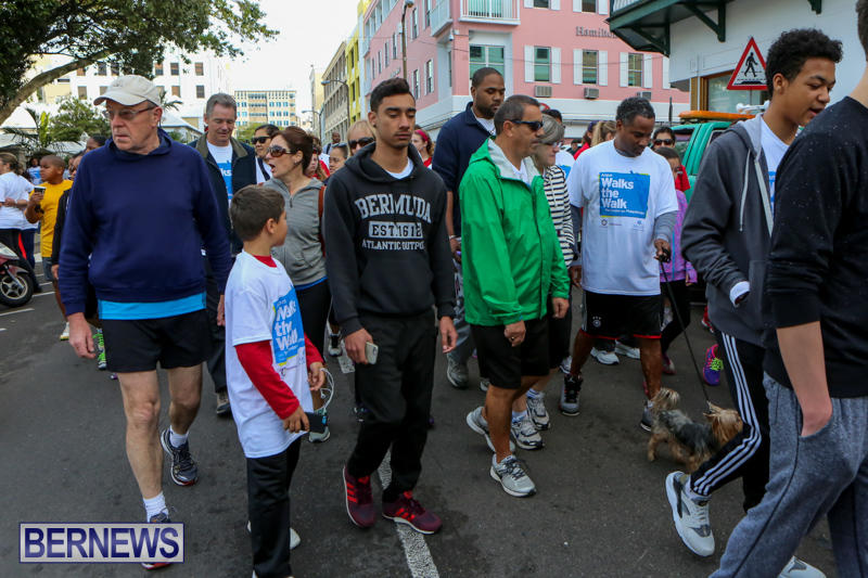 Argus-Walk-Bermuda-February-22-2015-50