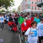 Argus Walk Bermuda, February 22 2015-51