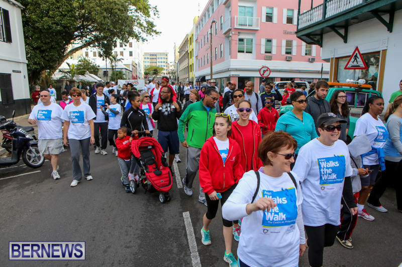 Argus-Walk-Bermuda-February-22-2015-51