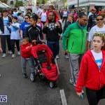 Argus Walk Bermuda, February 22 2015-52