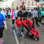 Argus Walk Bermuda, February 22 2015-53