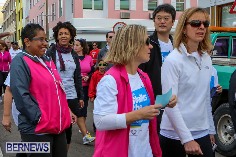 Argus-Walk-Bermuda-February-22-2015-55