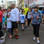 Argus Walk Bermuda, February 22 2015-58