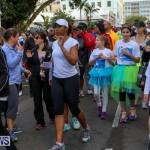 Argus Walk Bermuda, February 22 2015-59