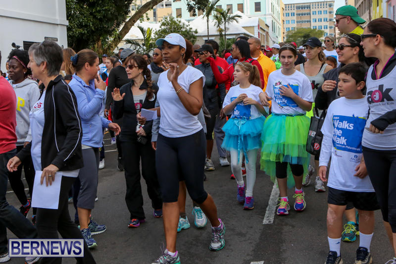 Argus-Walk-Bermuda-February-22-2015-59