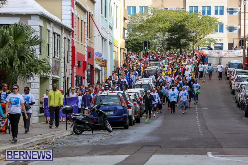 Argus-Walk-Bermuda-February-22-2015-6
