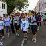 Argus Walk Bermuda, February 22 2015-60