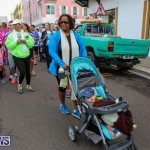 Argus Walk Bermuda, February 22 2015-65