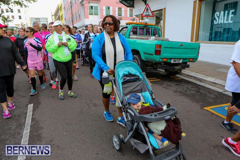 Argus-Walk-Bermuda-February-22-2015-65