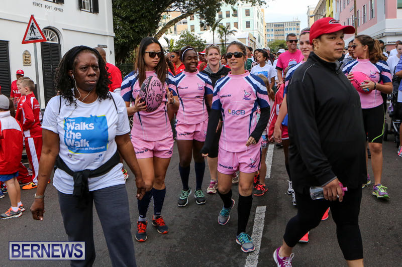 Argus-Walk-Bermuda-February-22-2015-66