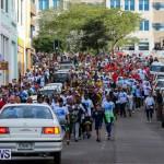 Argus Walk Bermuda, February 22 2015-7
