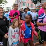 Argus Walk Bermuda, February 22 2015-70