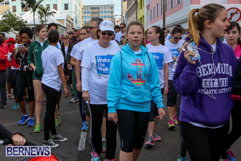 Argus-Walk-Bermuda-February-22-2015-71