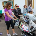 Argus Walk Bermuda, February 22 2015-72