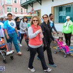 Argus Walk Bermuda, February 22 2015-73