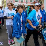 Argus Walk Bermuda, February 22 2015-78