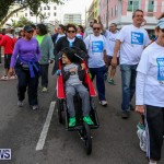 Argus Walk Bermuda, February 22 2015-79