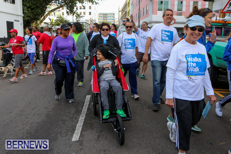 Argus-Walk-Bermuda-February-22-2015-79