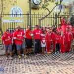 Argus Walk Bermuda, February 22 2015-83