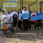 Argus Walk Bermuda, February 22 2015-85