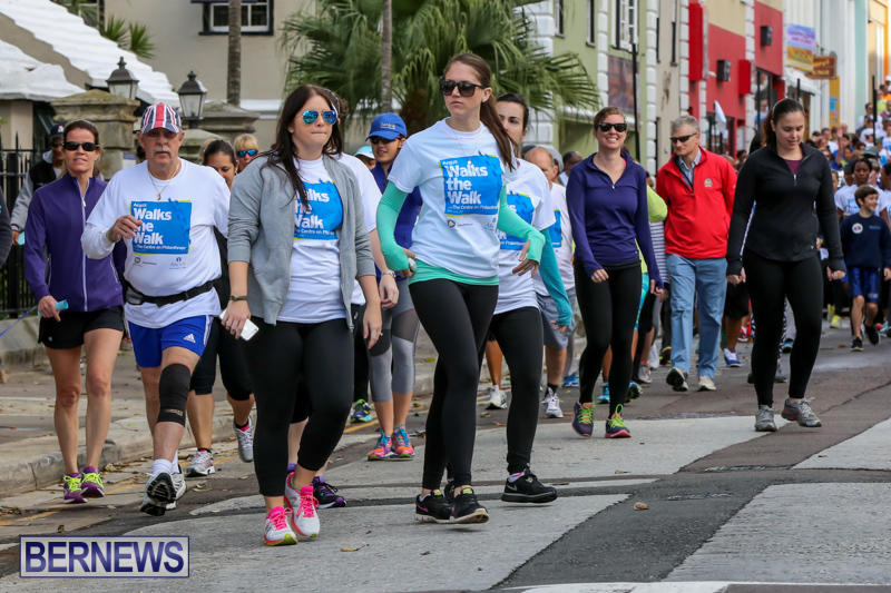 Argus-Walk-Bermuda-February-22-2015-9